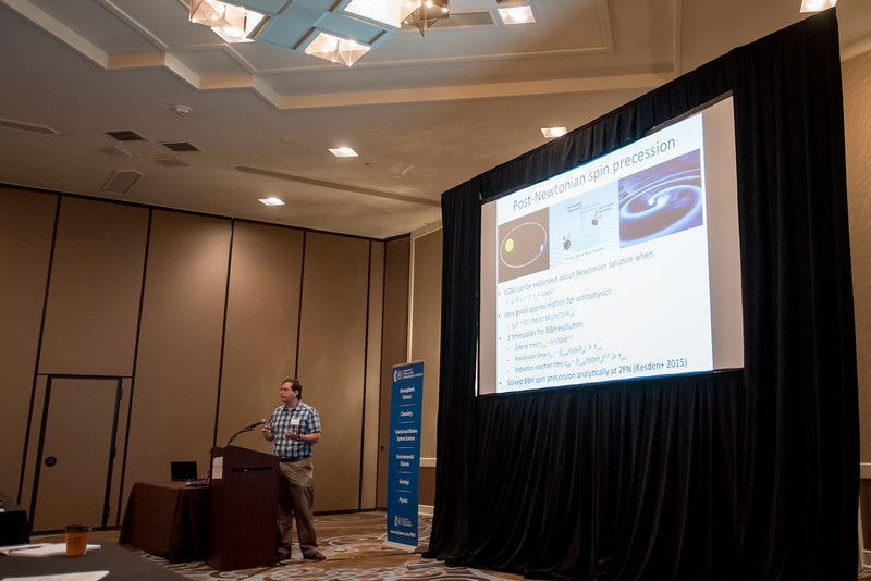 052217_PPC-Conference-2463