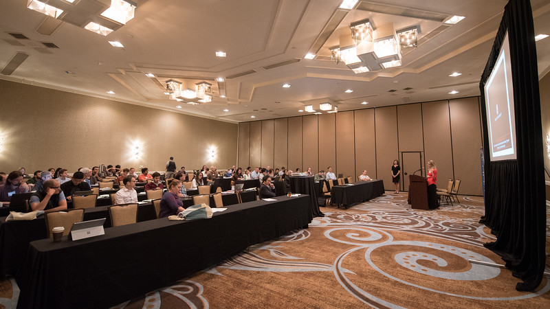 052217_PPC-Conference-2466