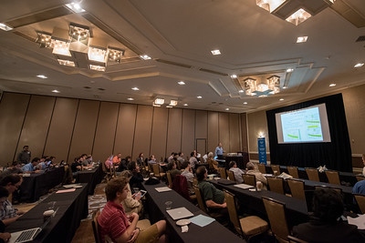 052417_PPC-Conference-2936
