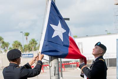060217_LtGenWyche-Flag-7952