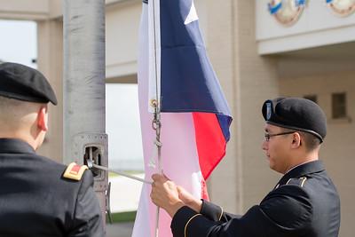 060217_LtGenWyche-Flag-7933