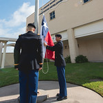 060217_LtGenWyche-Flag-3182