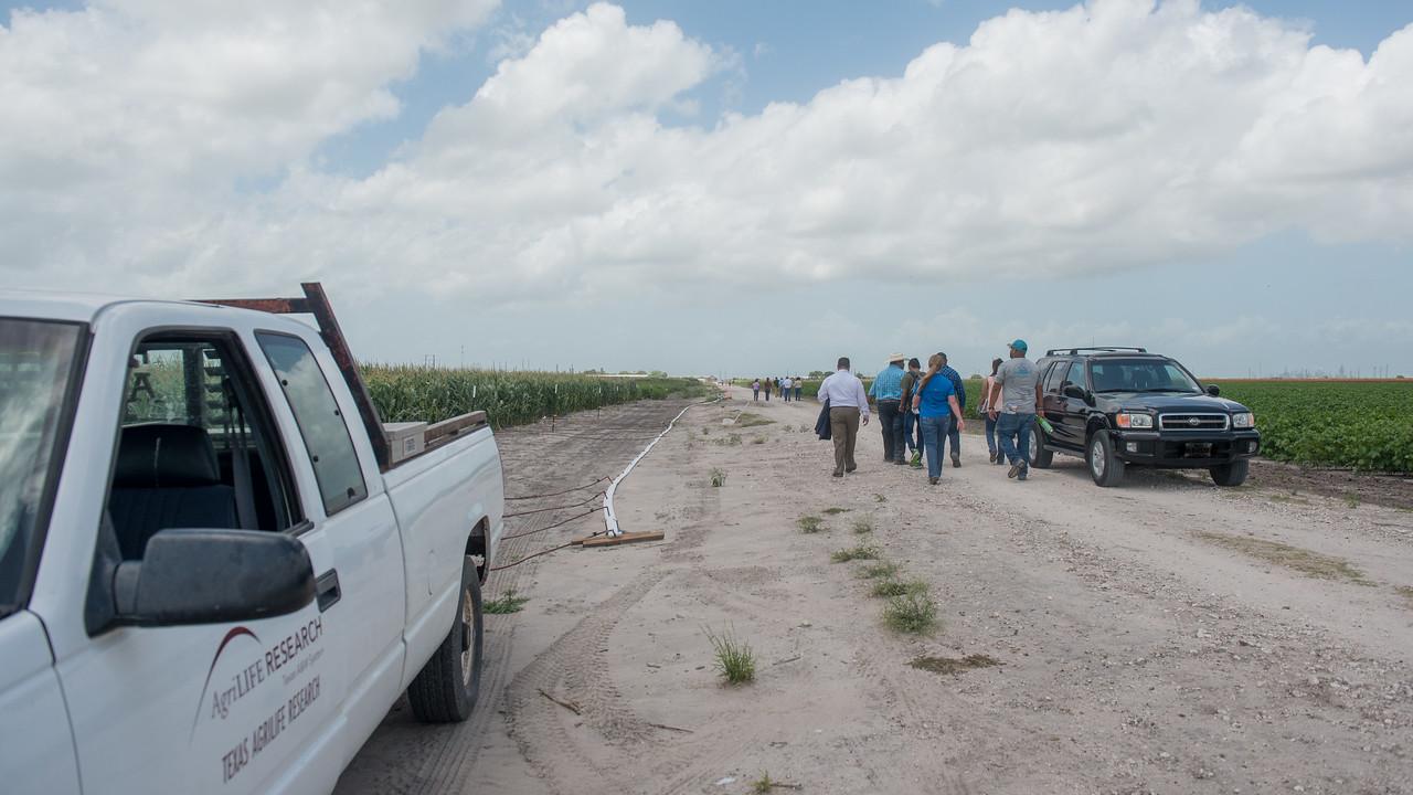 061317_UAS-Agriculture_ED-4200