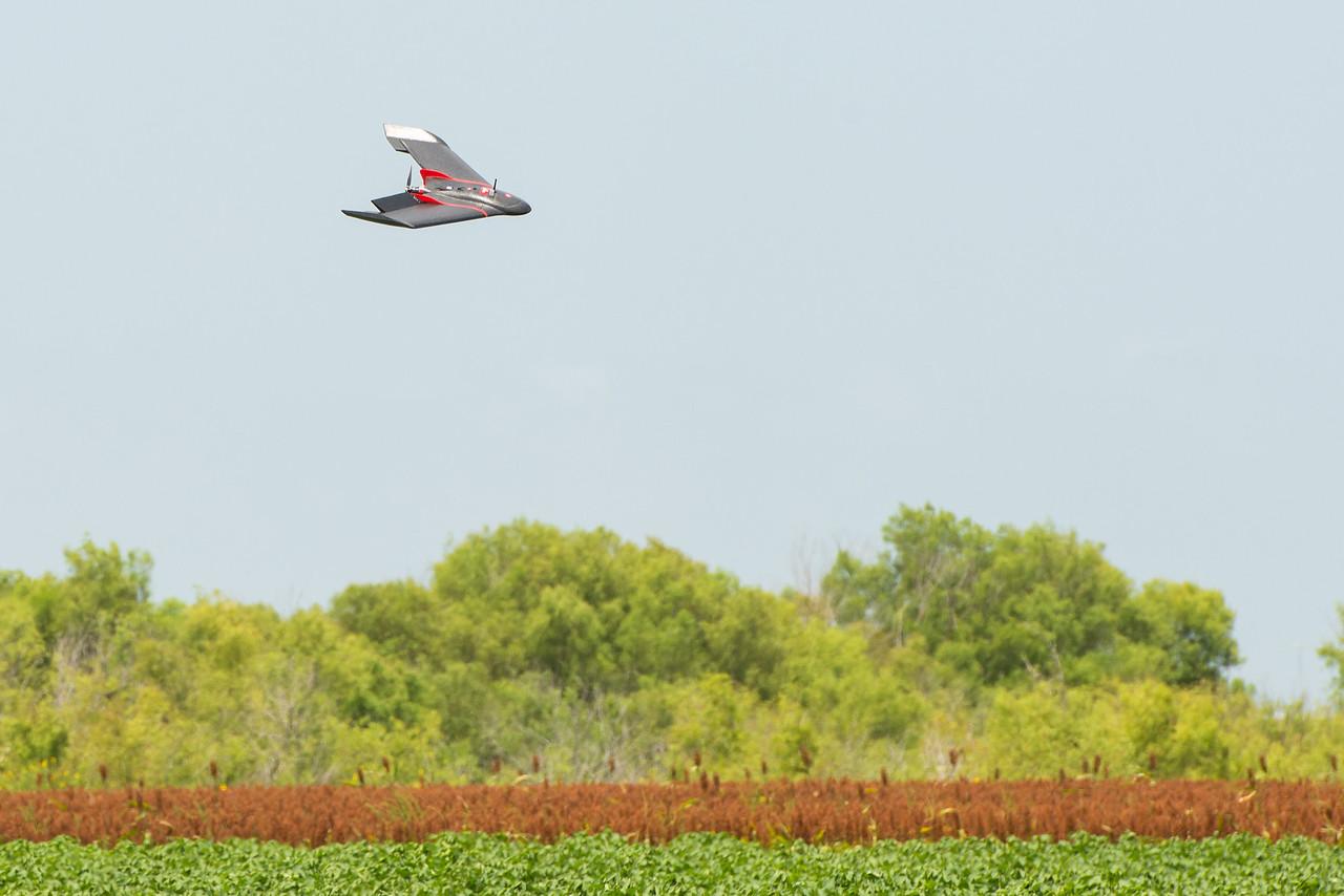 061317_UAS-Agriculture-6110264