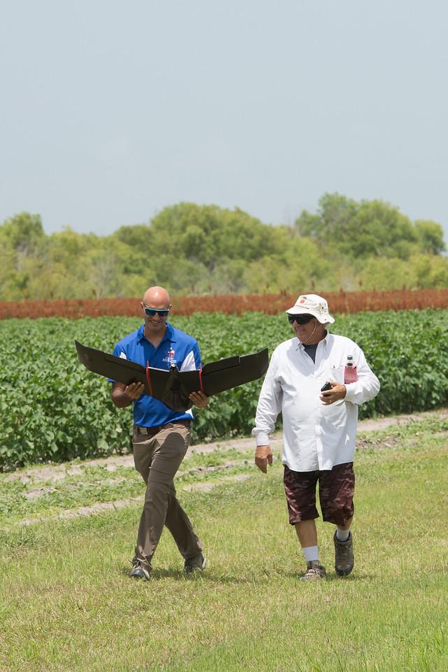 061317_UAS-Agriculture-6110271