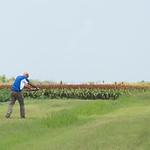 061317_UAS-Agriculture-6110220
