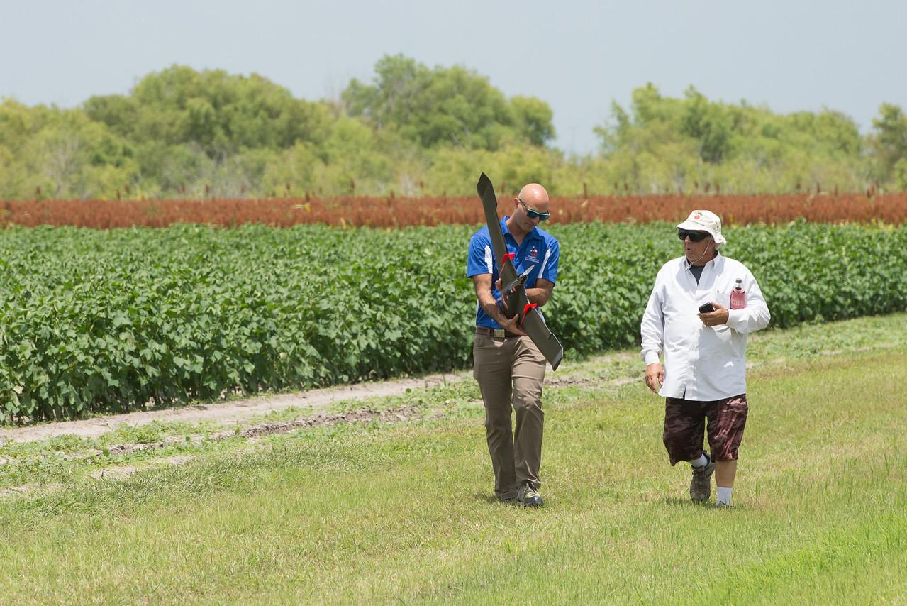 061317_UAS-Agriculture-6110270