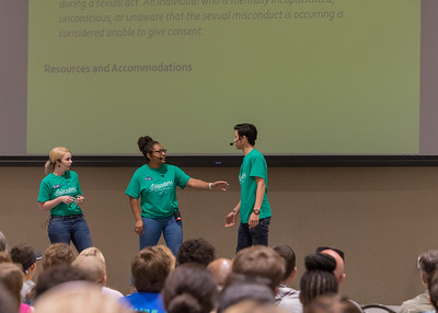 062717_FreshmanOrientationDay2_LW-9658