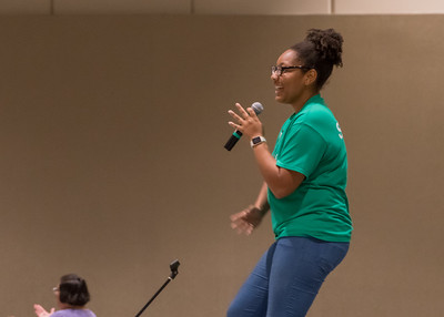 062717_FreshmanOrientationDay2_LW-9640