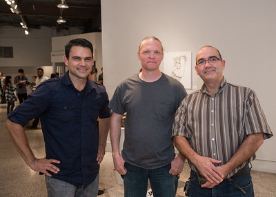 071517_ArtGalleryReception-7058