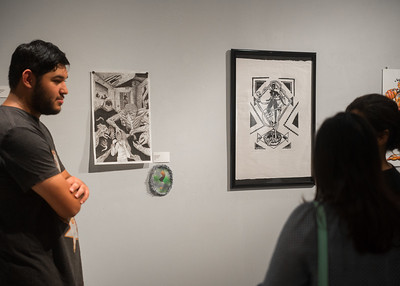 071517_ArtGalleryReception-7048