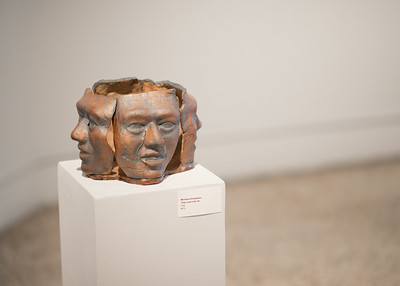 071517_ArtGalleryReception-7030
