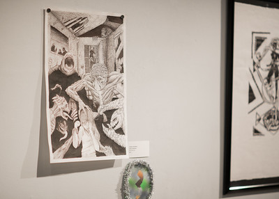 071517_ArtGalleryReception-7029