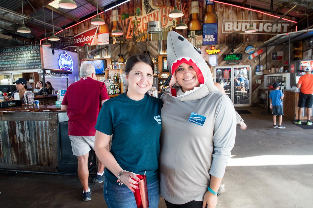072617_SharkWeek-0892