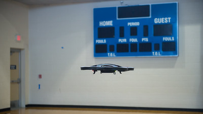 072817_DroneCamp-LV-2750
