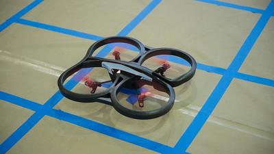 072817_DroneCamp-LV-2749