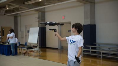 072817_DroneCamp-LV-2791