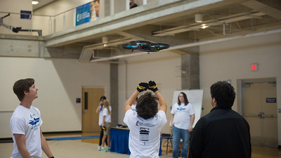 072817_DroneCamp-LV-2790