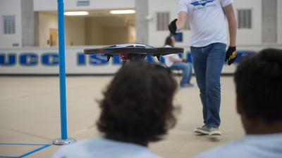 072817_DroneCamp-LV-2769