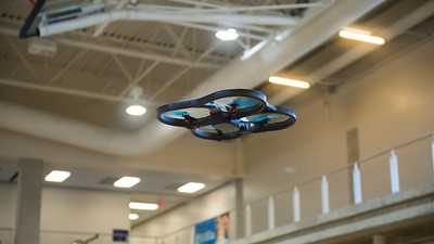 072817_DroneCamp-LV-2787
