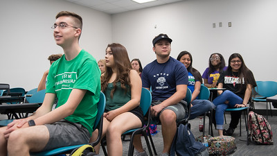 062817_STEMcampandNewstudentOrientation_LV-9772