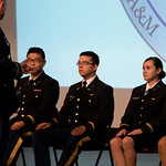 080417_ROTC-CommissioningCeremony-1212