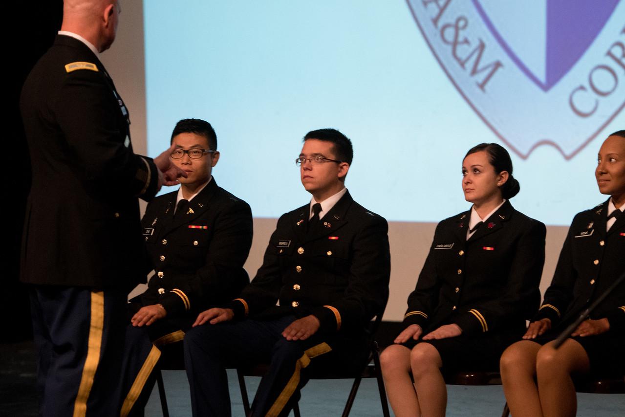 080417_ROTC-CommissioningCeremony-1212