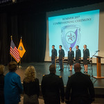 080417_ROTC-CommissioningCeremony-3563