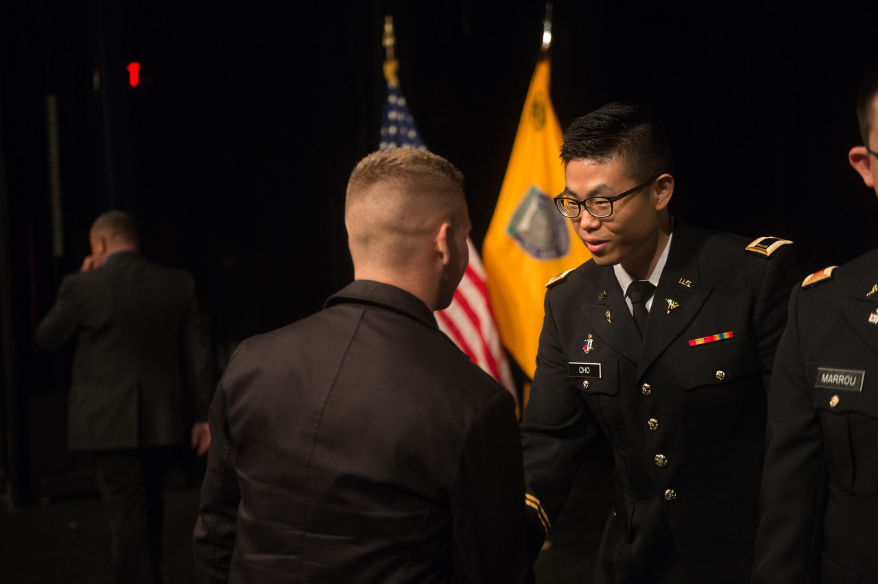 080417_ROTC-CommissioningCeremony-3630