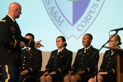 080417_ROTC-CommissioningCeremony-1214