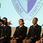 080417_ROTC-CommissioningCeremony-1214