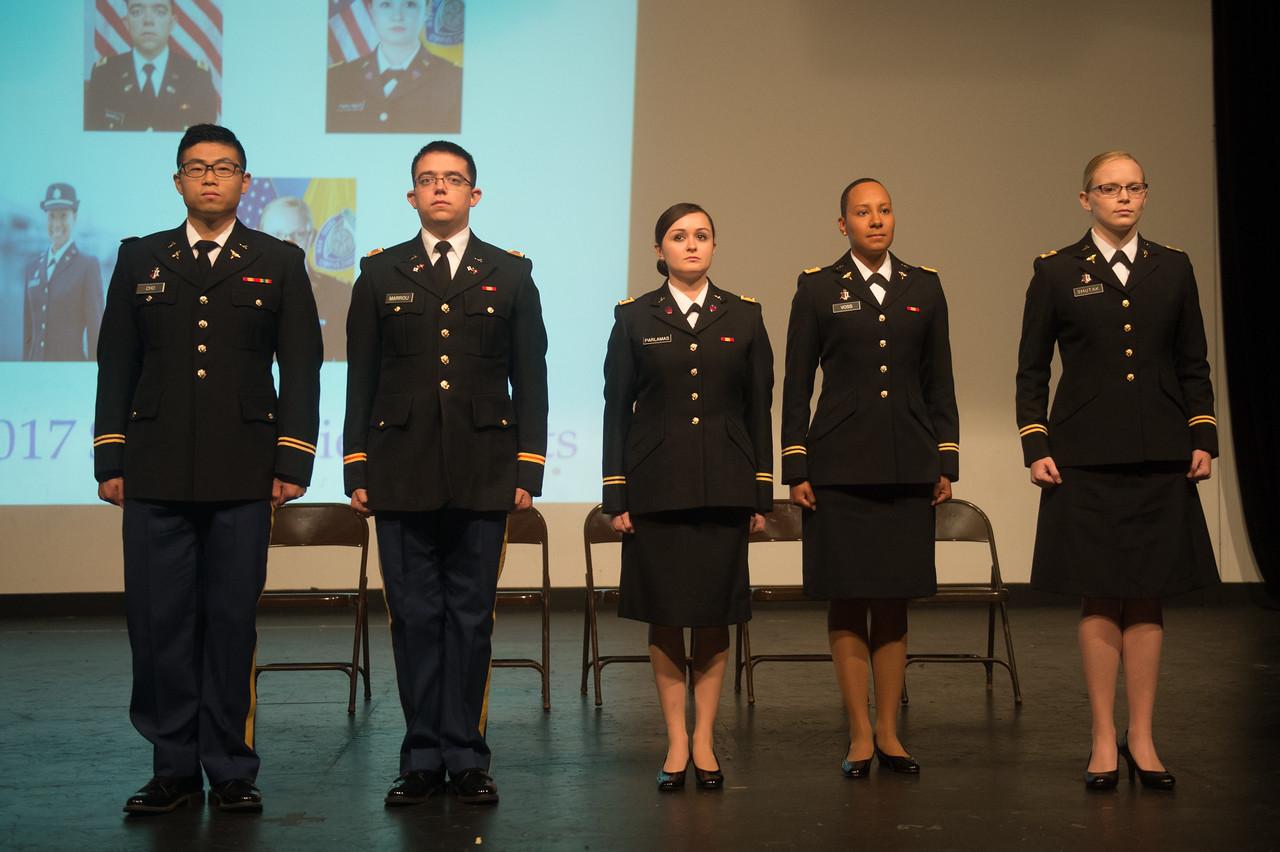 080417_ROTC-CommissioningCeremony-3621