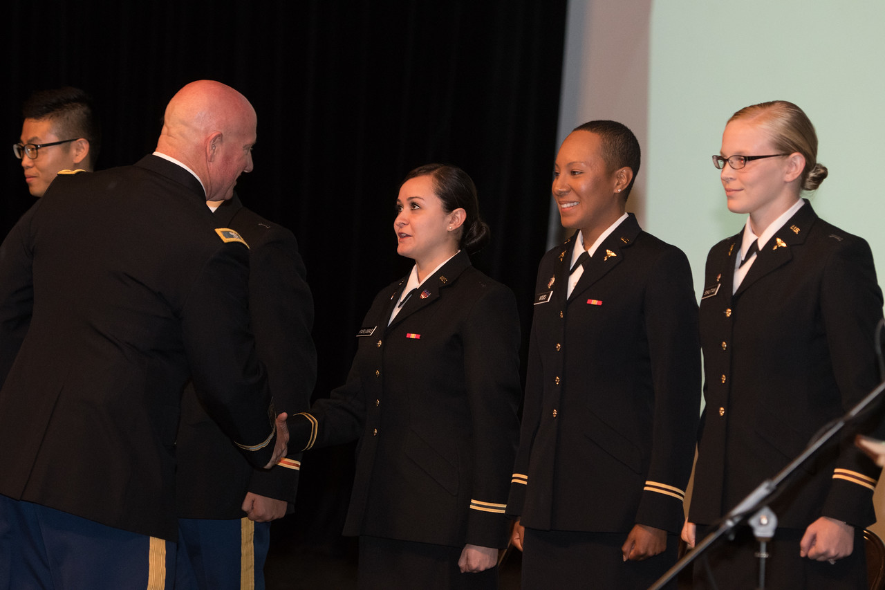080417_ROTC-CommissioningCeremony-1238