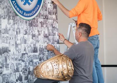 080917_IslanderRingMural-Installation_LW-9111
