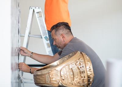 080917_IslanderRingMural-Installation_LW-9115
