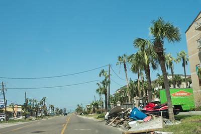 083117_PortA-Damage-5848