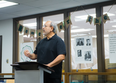 092117_Hispanic Poetry Reading_LV-7614