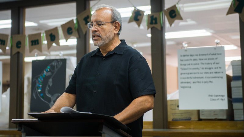 092117_Hispanic Poetry Reading_LV-2-2