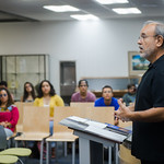 092117_Hispanic Poetry Reading_LV-7626