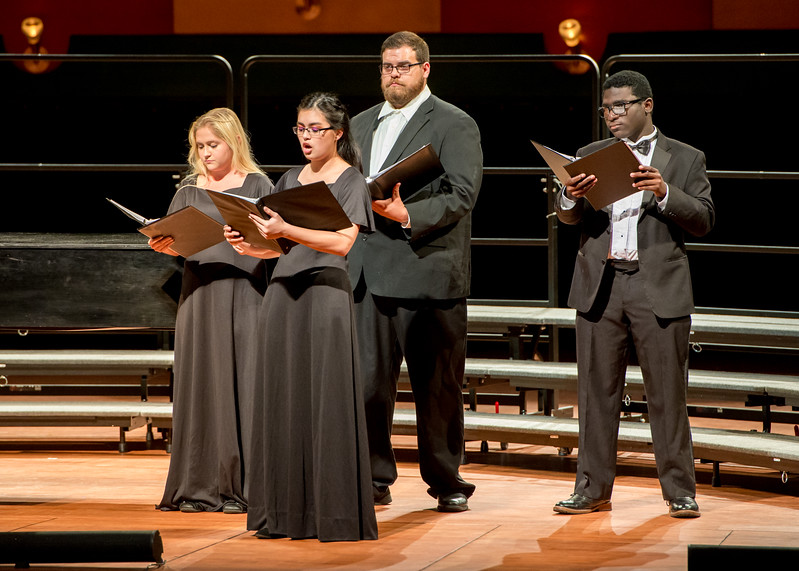 101917_University Singers and Camerata Isla Concer-1520