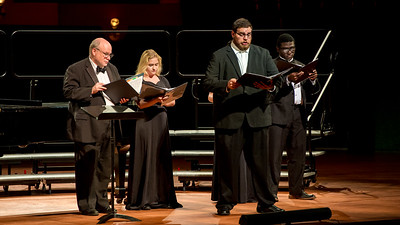 101917_University Singers and Camerata Isla Concer-1533