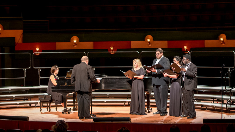 101917_University Singers and Camerata Isla Concer-1516