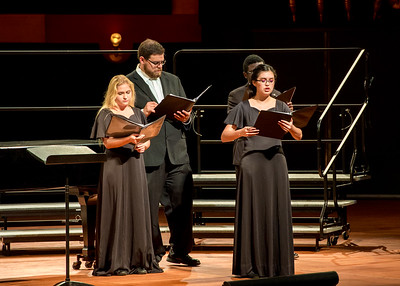 101917_University Singers and Camerata Isla Concer-1527