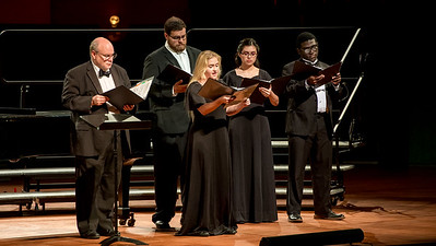 101917_University Singers and Camerata Isla Concer-1535