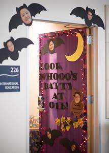 103117_Halloween_LW-0882