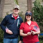 111017_VeteransDay-2928