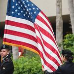 111017_VeteransDay-2915