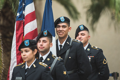 111017_VeteransDay-2965