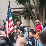 111017_VeteransDay-2951