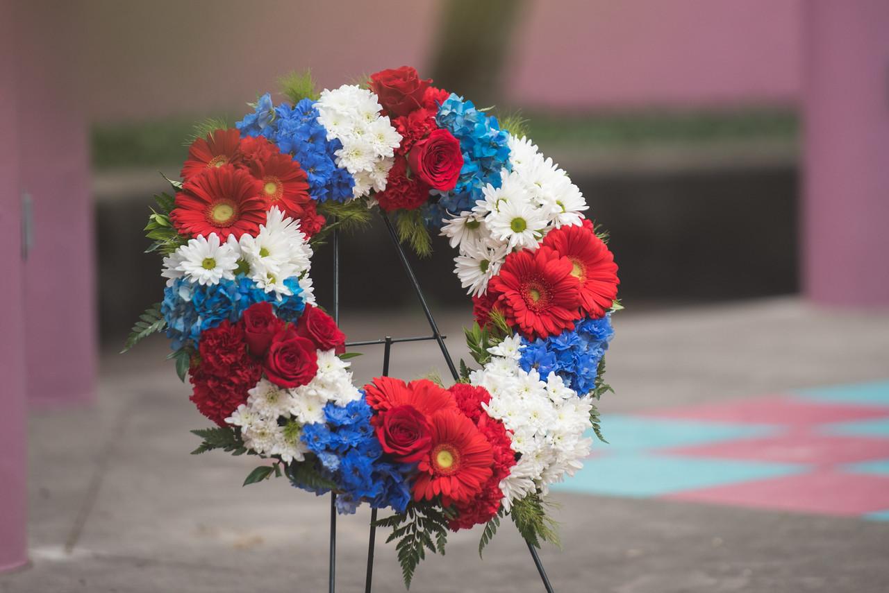 111017_VeteransDay-2935